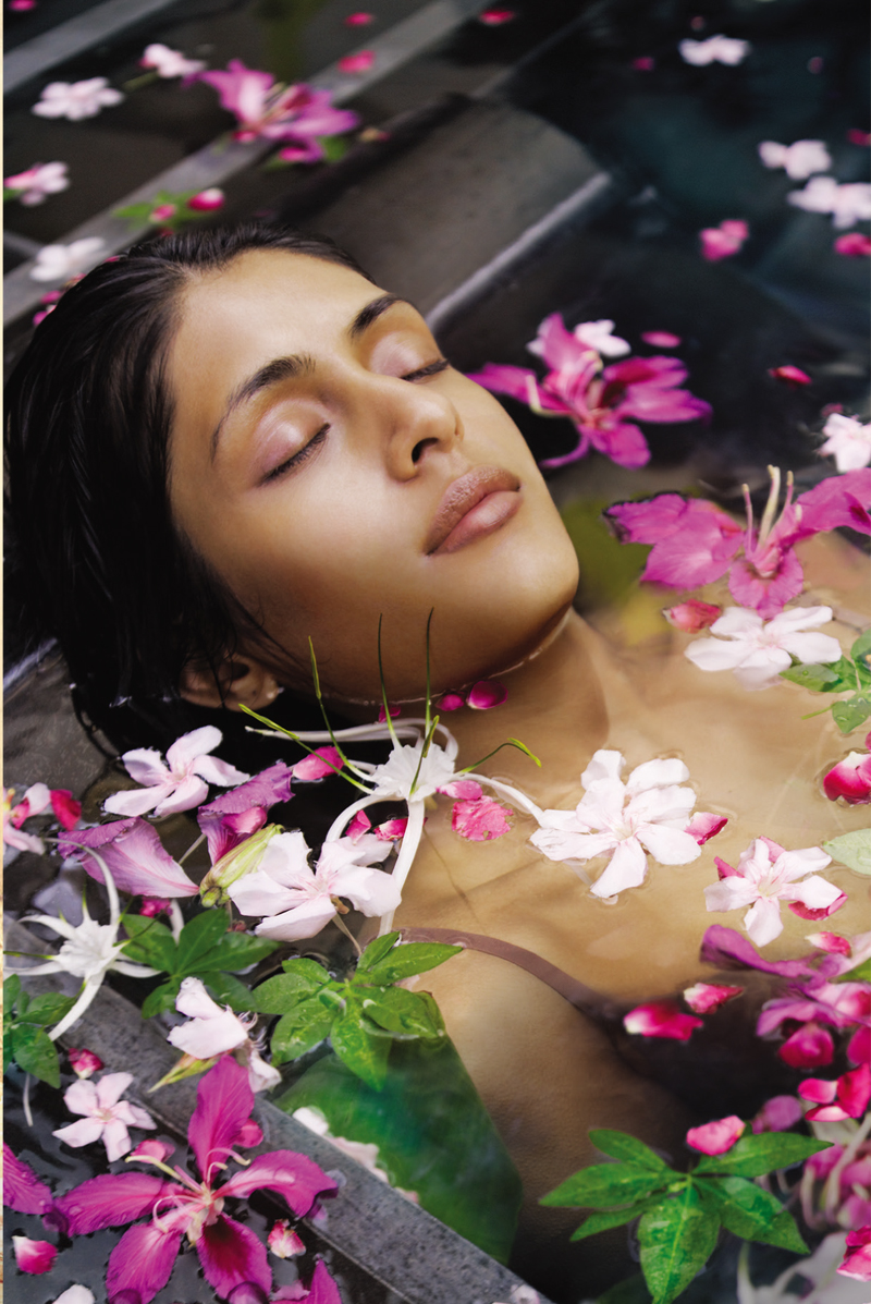 Spa Services Perth - Djurra